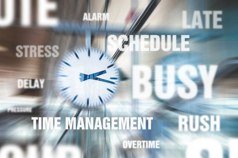 dagelijks-management